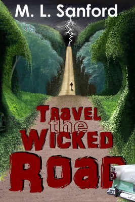 Travel the Wicked Road